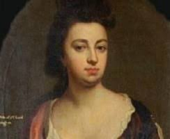 Annie Palmer: The White Witch Of Jamaica - GoNOMAD Travel